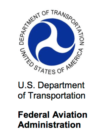 FAA just released  a Remote Pilot – Small Unmanned Aircraft Systems Study Guide